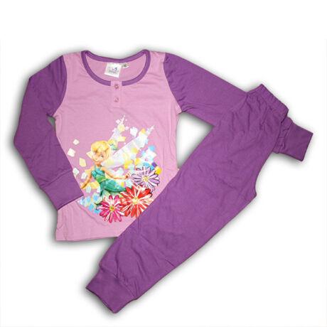 Fairies gyerek pizsama