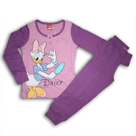 Daisy gyerek pizsama
