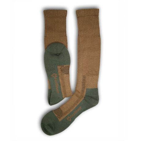 Fox River Military zokni