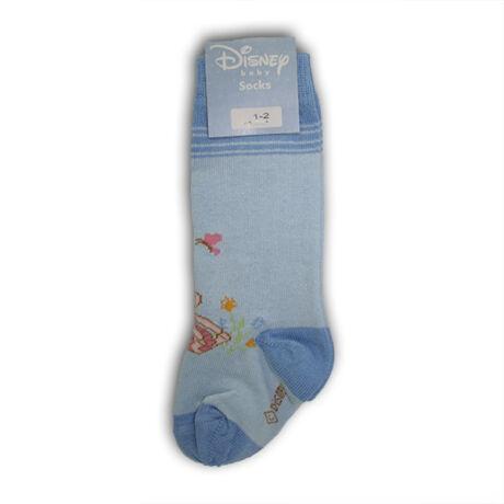 Disney bébi térdzokni