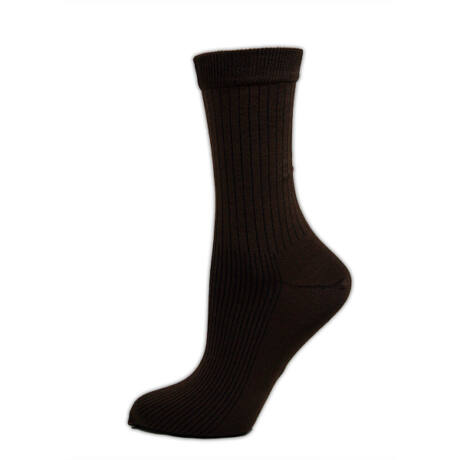Evidence str.férfi mercerizált pamut zokni