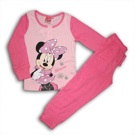 Minnie gyerek pizsama